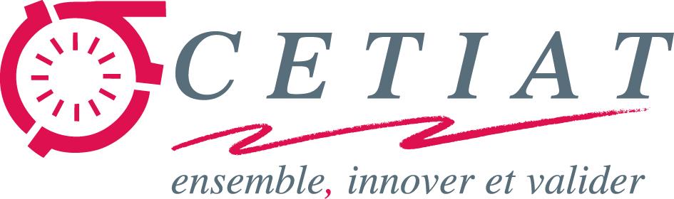 cetiat_logo