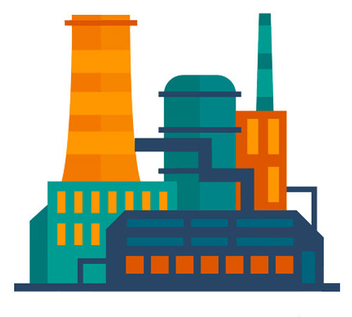 Industry Clipart Cliparts Galleries